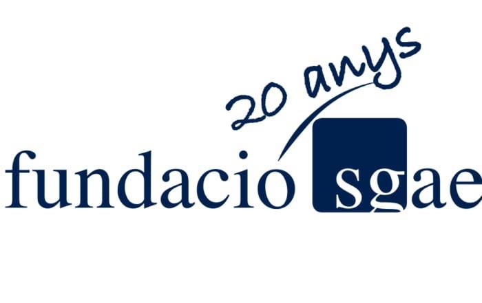 Logos FS 20 anys WEB