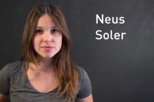 Neus Soler