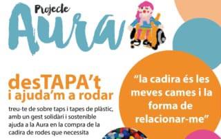 A4-cartell-aura-web.psd