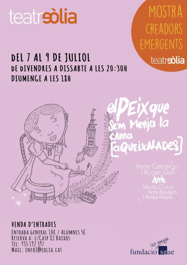 CARTELL-EL-PEIX-1-768x1086