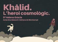 NOICIES- KHALID