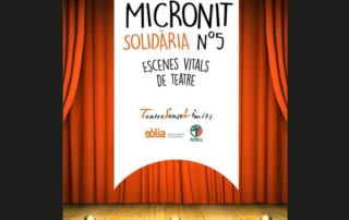 micronit 2017 web