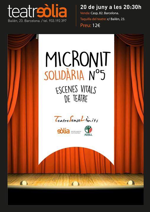 micronit 2017