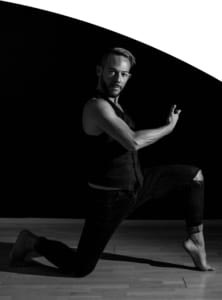 dansa marco web1