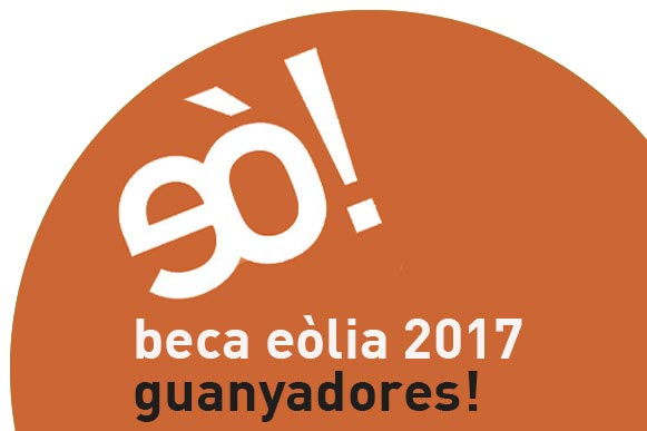 eo-beca logo3