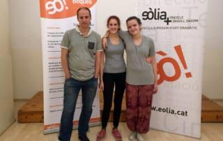 guanyadores beca eòlia1