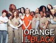 web orange