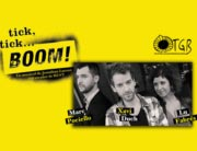 Blog_TICK-TICK-BOOM web