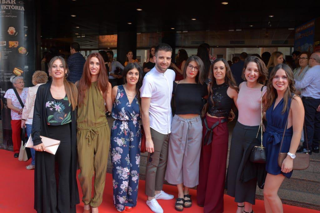 acte promoció 2013-2017 (4)
