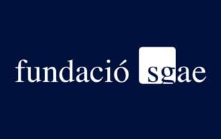 logo blau sgae