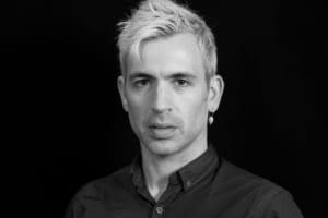 Miquel Tejada. Direcció musical