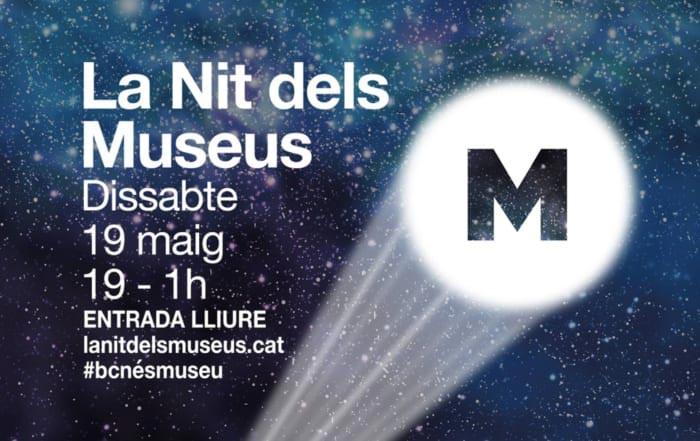 nitb dels museus