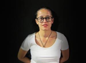 Tama Martinez