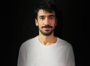 Enric Pera