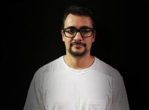 Andrés Piza