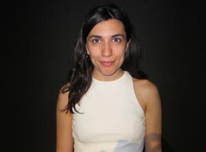 Cristina Vallribera