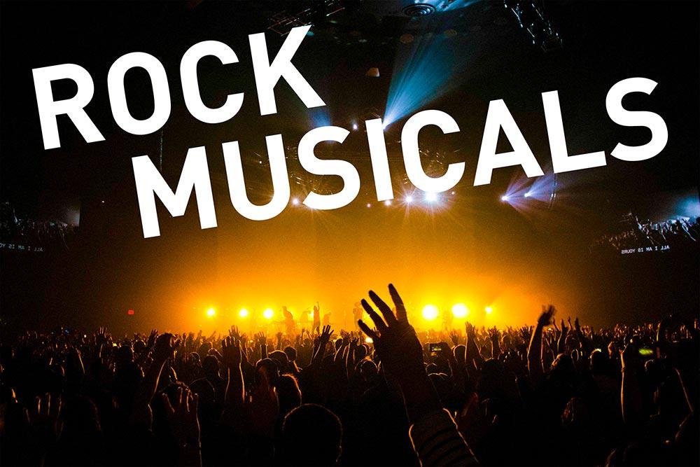 Rock musicals DEF web
