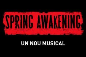Spring Awakening eolia