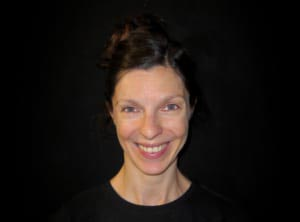 Annabel Castan