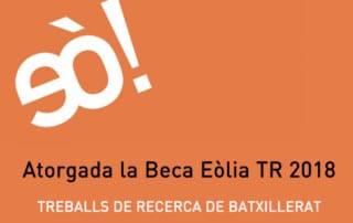 banner-tr eolia