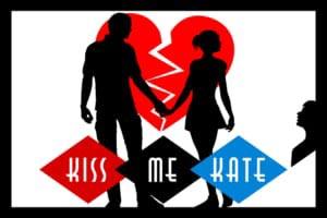 kiss me kate DEF web