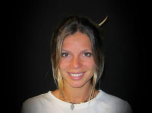 Núria Tomás