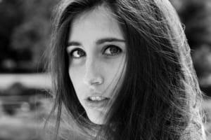 Judit Costa