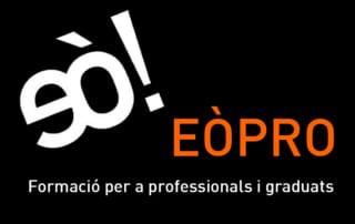 eo-banner eopro 2018 QUADRAT