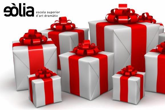 regals nadal1