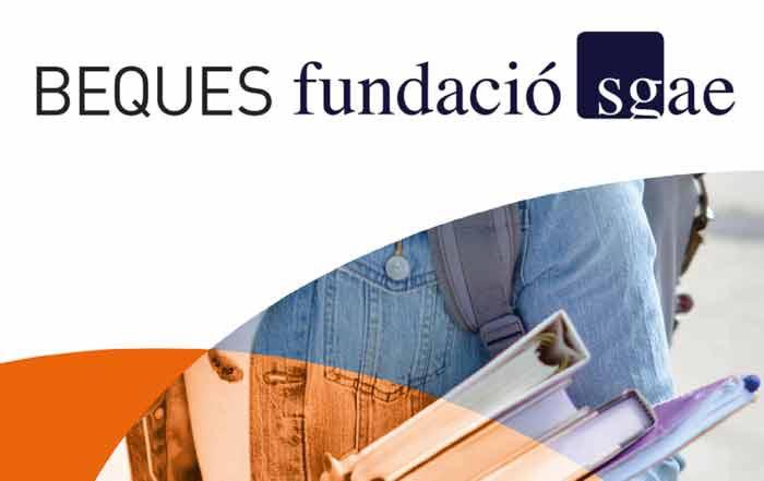 Fundacio-Sgae- web