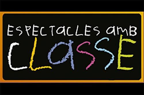 logo espectacles amb classes 2