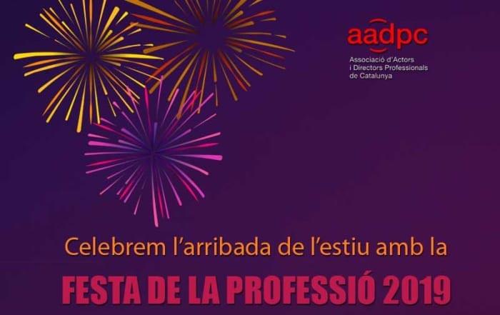 festadelaprofessio20111-web