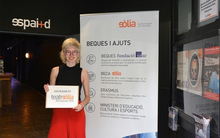 Ganadora beca eolia 2019 web ok