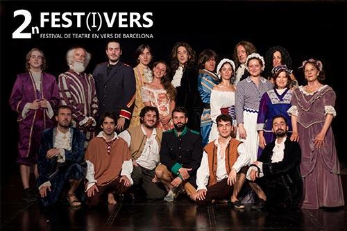 FOTO FEST (I) HACIA CON LOGO web