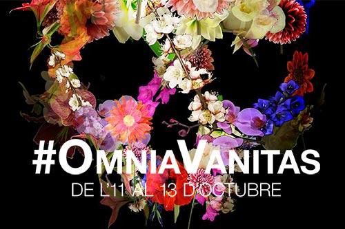 OMNIAVANITAS-web eo