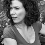 Carla Torres. interpretación