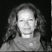 lugstenmann-cristina