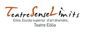 logo TSL fons blanc