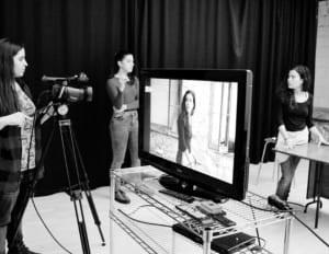web camera2a