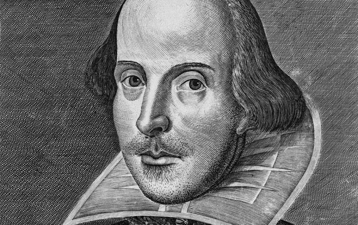 Shakespeare-curs