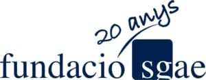 Logos FS 20 anys